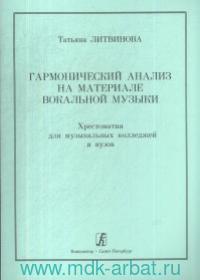 Mdk (сообщество) — википедия