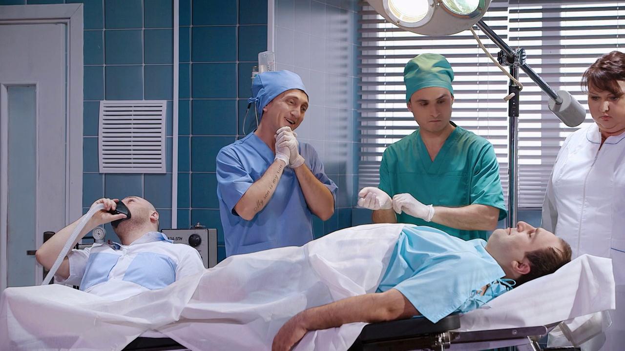 Что такое полостная операция – особенности проведения лапаротомии