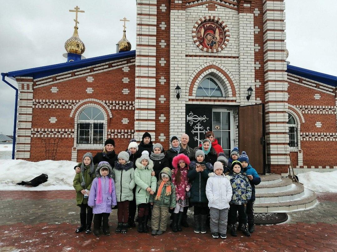 Православное паломничество по святым местам: истоки, места