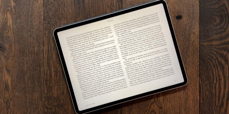"""Рейтинг лучших электронных книг 2020: как выбрать """"читалку"""""""