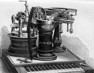 Стоит ли покупать акции центрального телеграфа