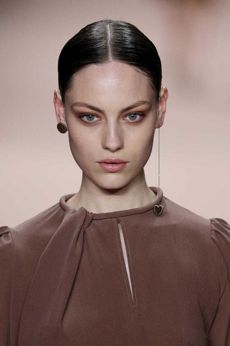 Красота требует жертв: как бьюти-индустрия влияет на экологию | world fashion channel