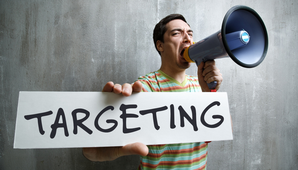 Что такое таргетинг и таргетированная реклама простыми словами