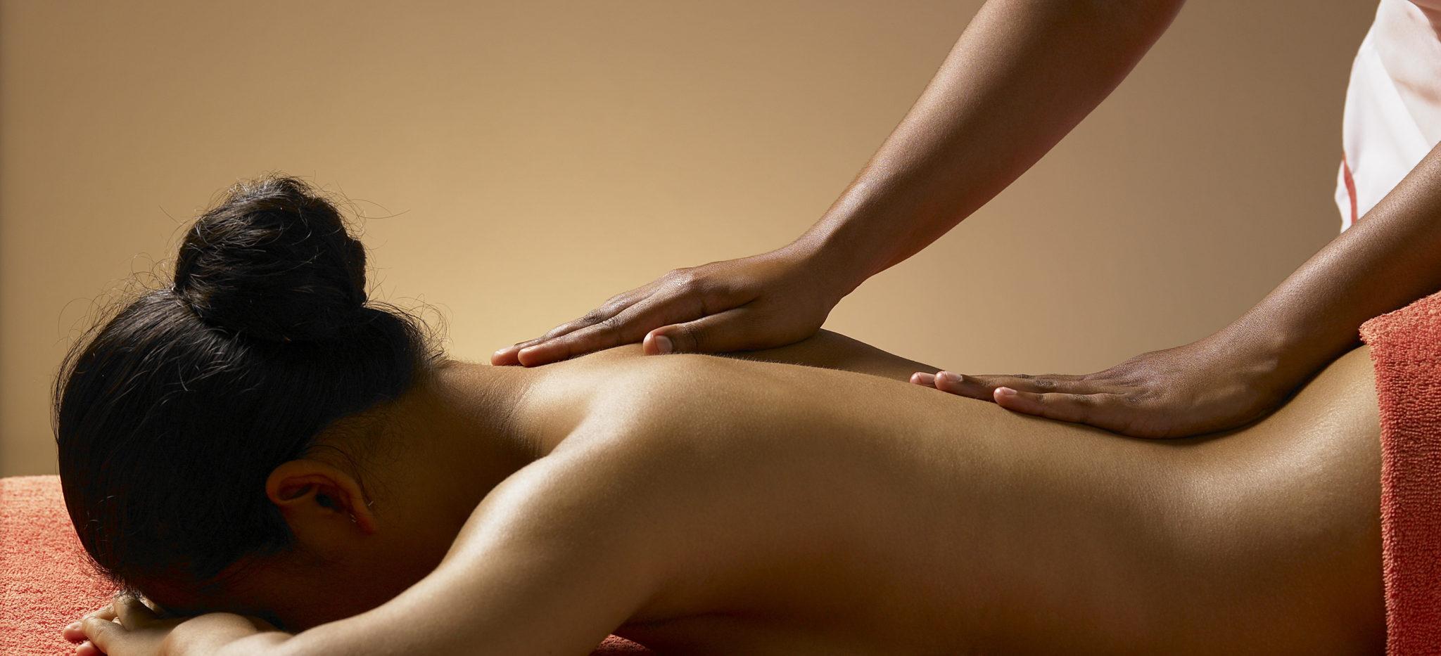 Эротический массаж для мужчины своими руками: техники массажа, эрогенные зоны