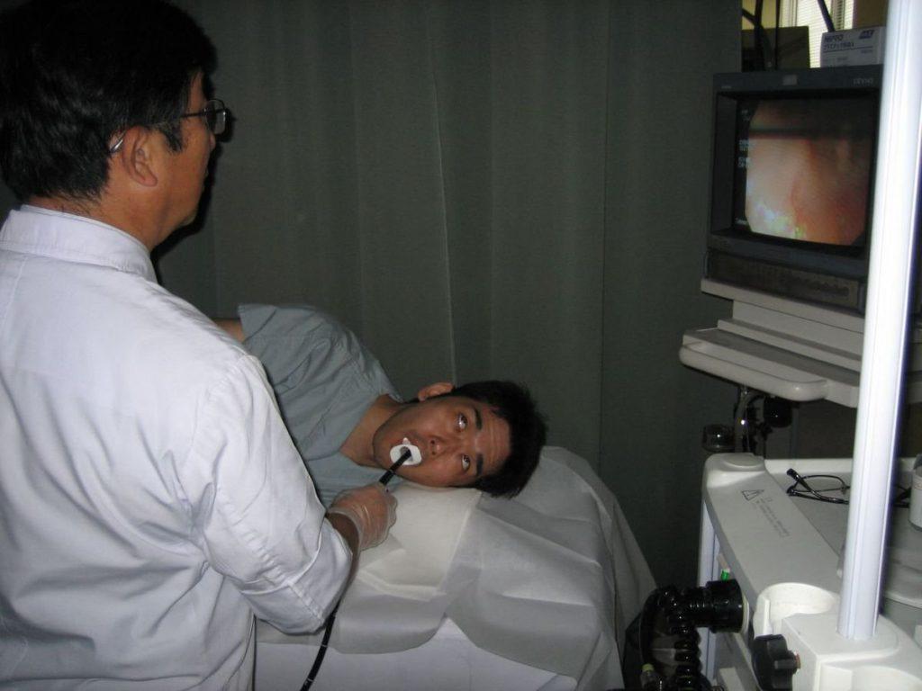 Фиброгастроскопия желудка: что это такое, подготовка к исследованию