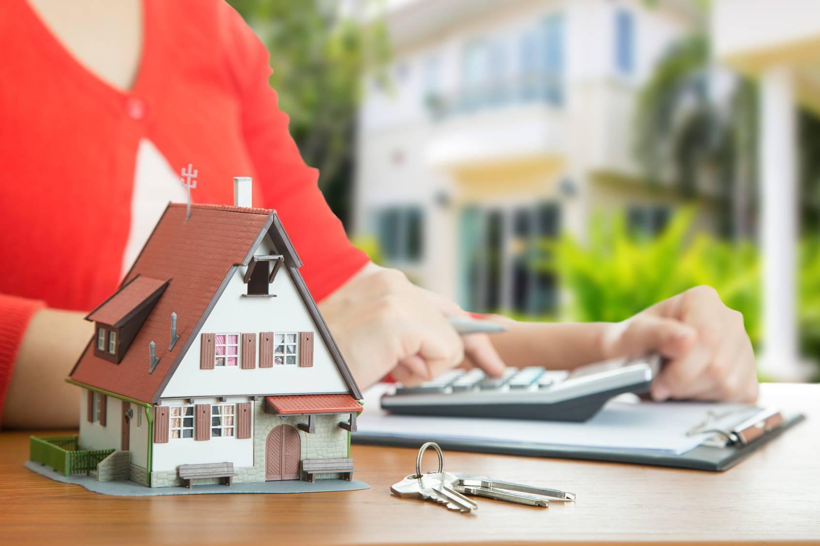 Снятие обременения по ипотеке 2020 в росеестре, как снять обременение с квартиры по ипотеке после погашения