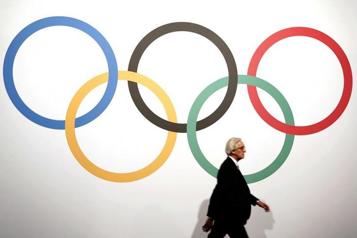 Международный олимпийский комитет (мок) и его деятельность — sportwiki энциклопедия