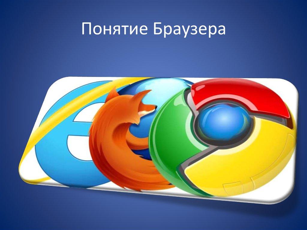 Что такое браузер | beginpc.ru