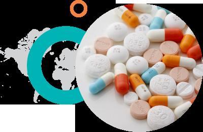 Фармацевтика - это что такое?