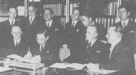 Пакт четырёх держав