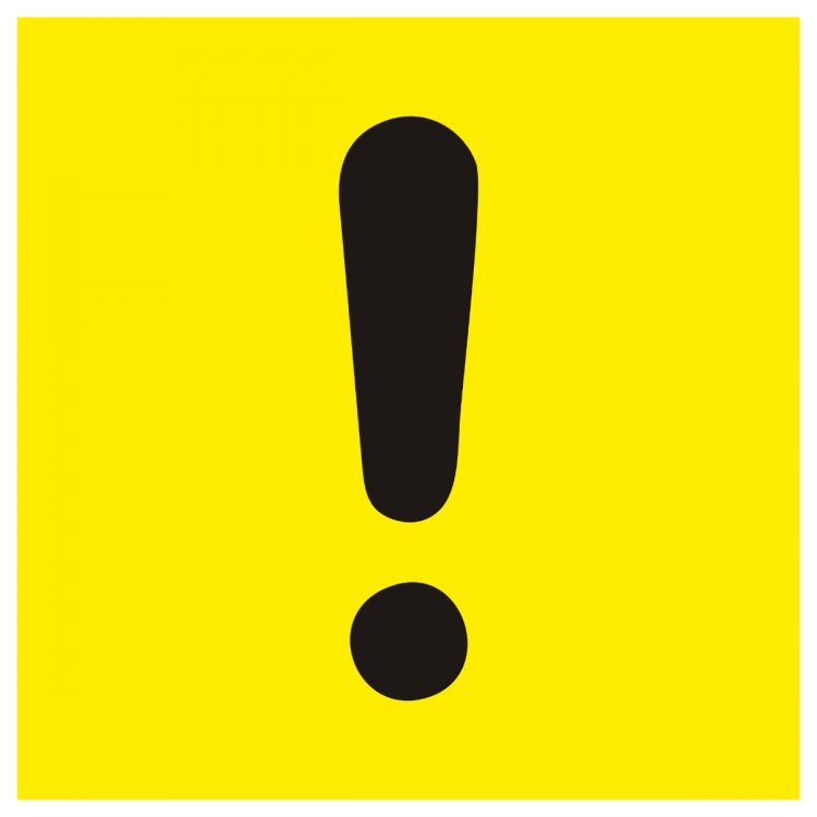 Знак — википедия с видео // wiki 2