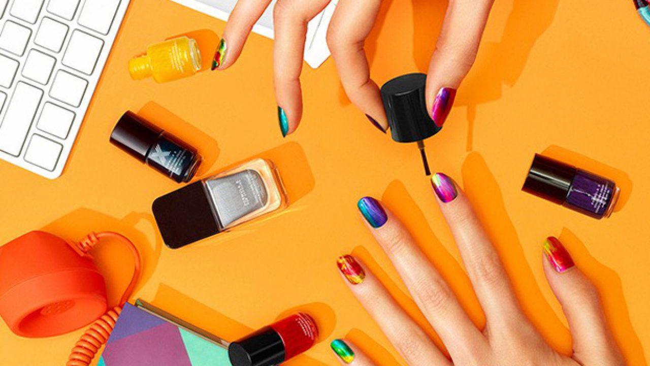«маскинг» по-новому: 5 необычных трендов - beauty hub