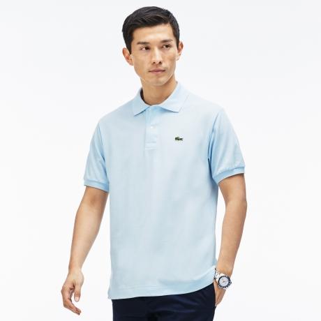 Полный гид по мужским рубашкам поло - на пульсе времени - медиаплатформа миртесен