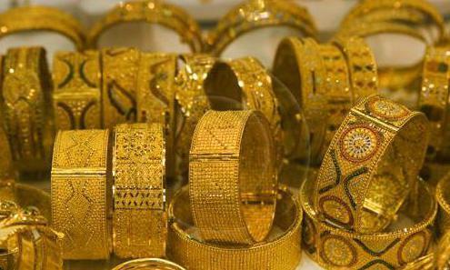 Дубайское золото: что это такое, состав и какой пробе соответствует, сколько стоит 1 грамм | мк-союз.рф