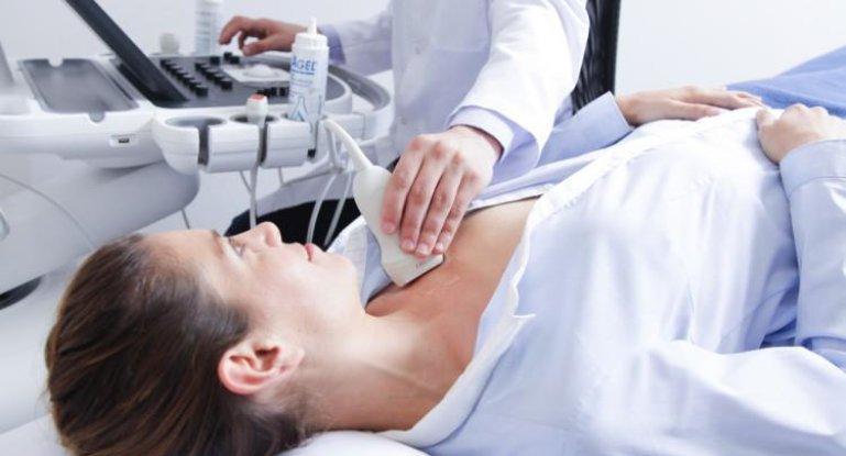 Кому показана уздг сосудов головы и шеи: как проводят, что означает результат исследования