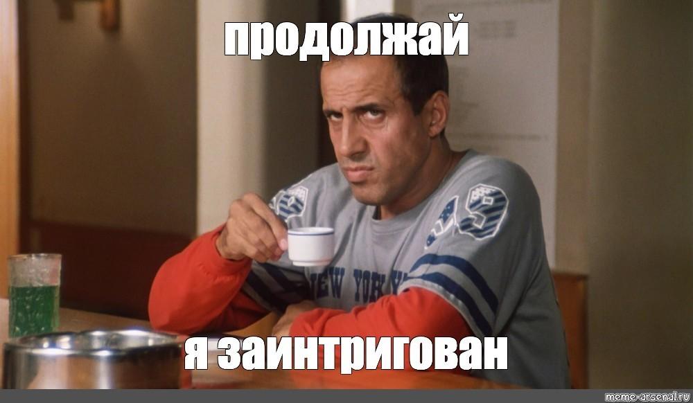Что такое олимпиада в нашей жизни :: syl.ru