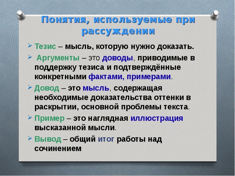«довод» кристофера нолана оказался в россии в центре скандала