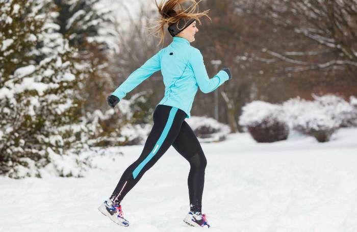 Женские тайтсы – компресионные, для бега, йоги, зимние, для чего нужны тайтсы и как их выбрать?