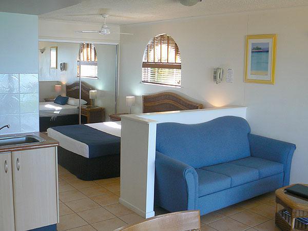 Квартира гостиничного типа — гостинка — какая она?