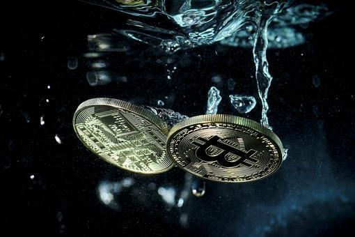 Что такое криптовалюта bitcoin и зачем она нужна