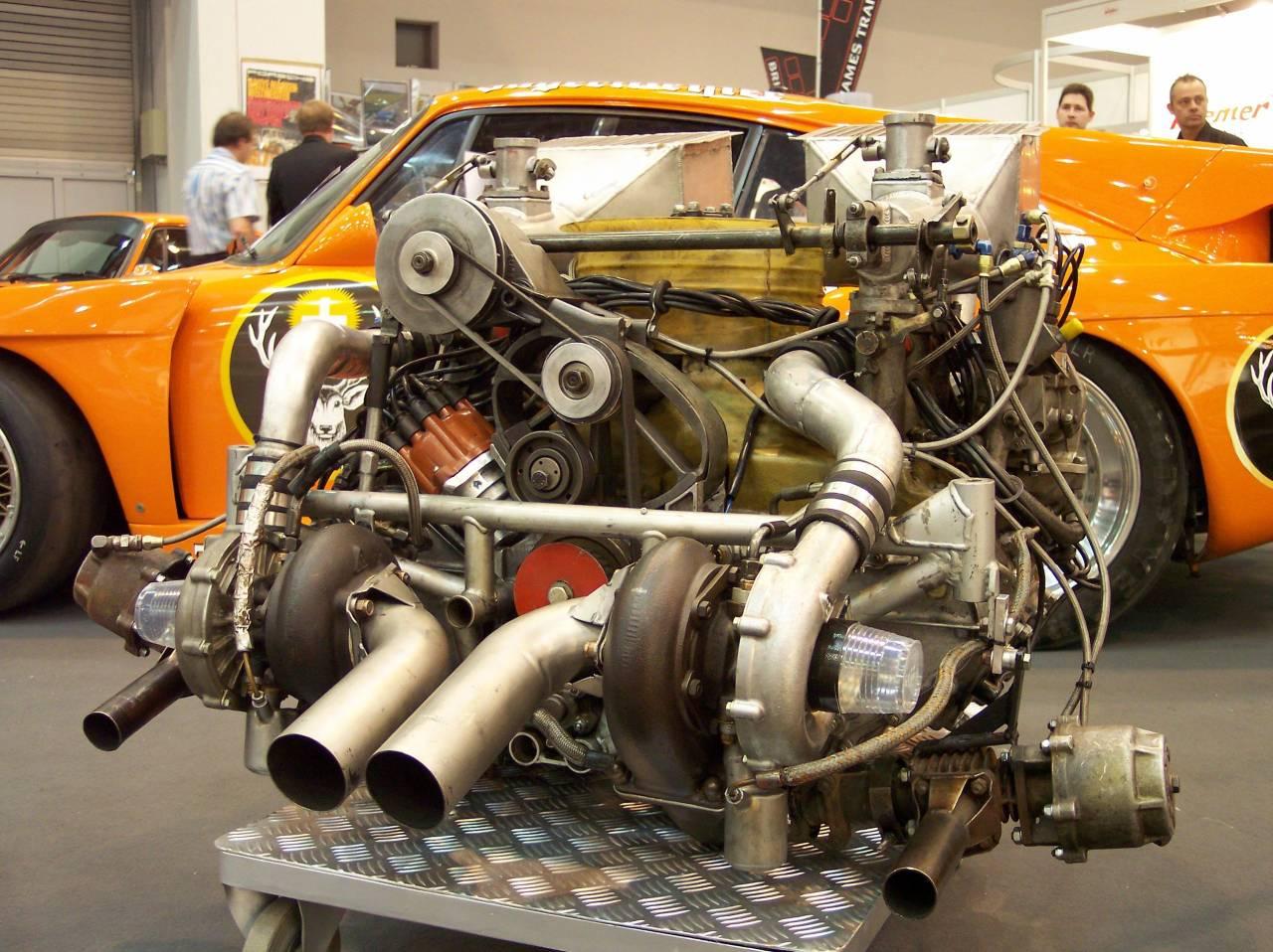 Что значит атмосферный двигатель автомобиля? его устройство, как работает