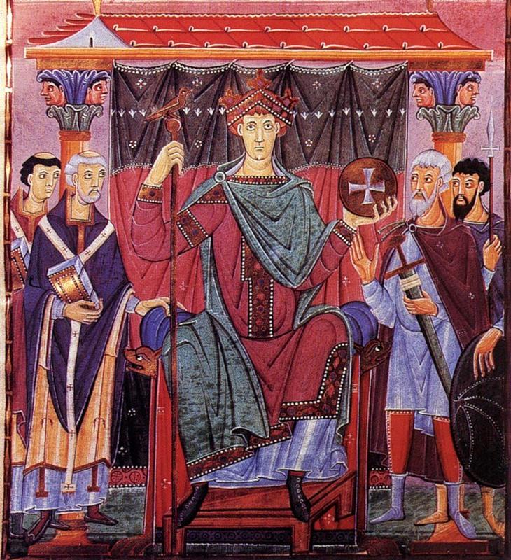 Папа римский франциск: биография, речи, интересные факты, римская месса