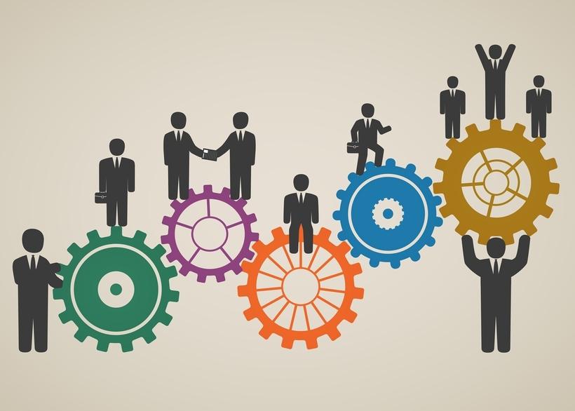 Трудовые ресурсы: понятие, экономическая эффективность.