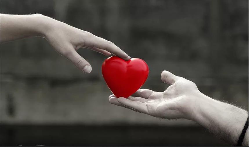 «о любви» краткое содержание рассказа антона чехова – читать пересказ онлайн