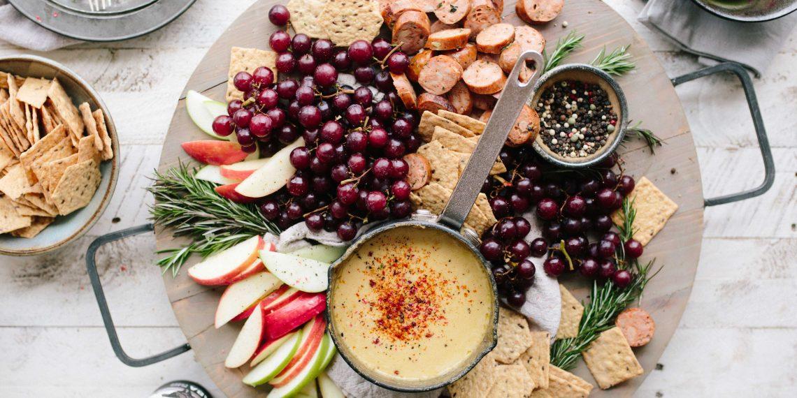 Палео диета — что это? список разрешенных и запрещенных продуктов
