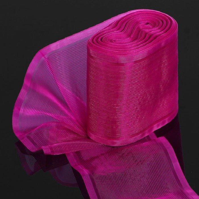 Капрон - что такое за ткань | капроновая нить | плотность и описание
