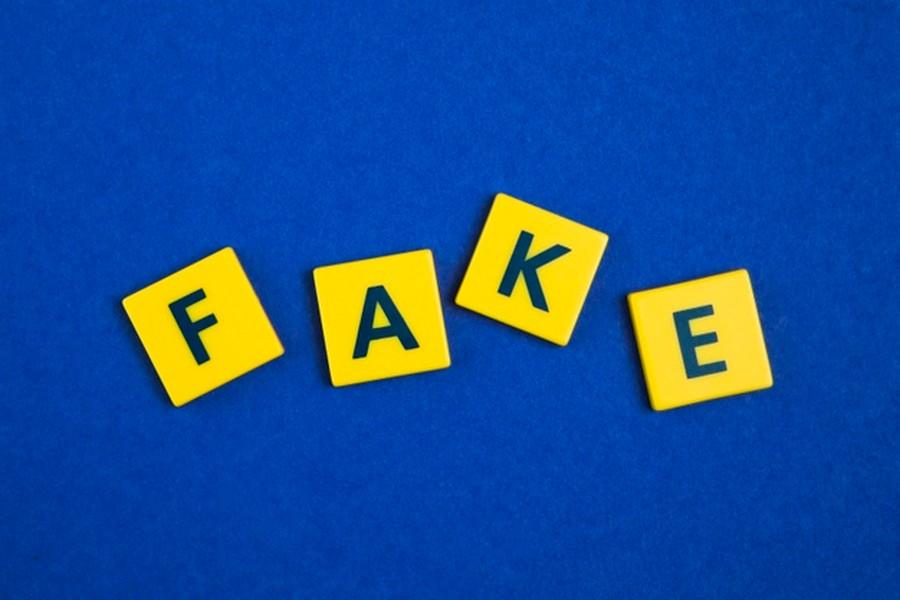 Что такое фейк простыми словами - примеры и для чего это нужно