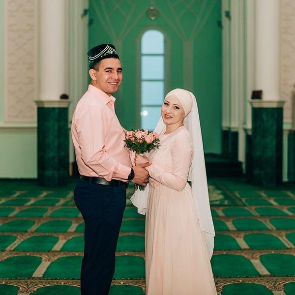 Сватовство со стороны жениха ??: что говорить сватам, как проходит сватовство невесты в наше время