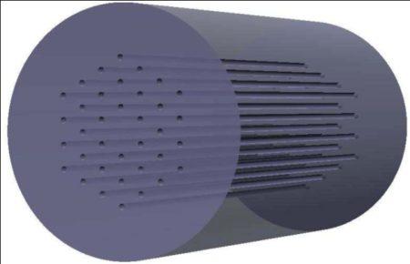 Волоконно-оптический кабель. какие функции выполняет оптоволокно? типы оптоволоконных кабелей | портал о системах видеонаблюдения и безопасности
