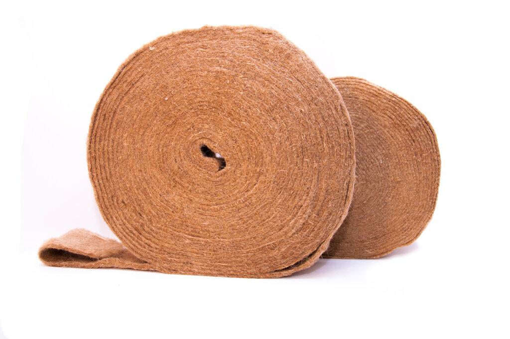 Джут — что это, из чего делают джутовые волокна и другие материалы и каковы их характеристики?