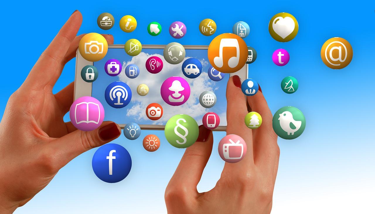 Социальная сеть что такое, какие бывают и как пользоваться? (2019)