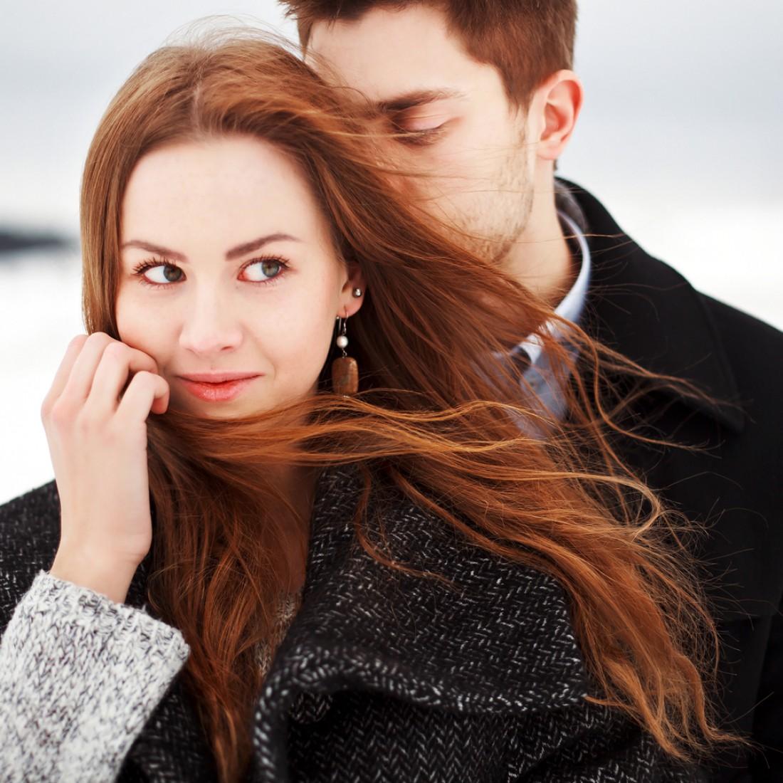 Какие бывают отношения: типы и виды взаимоотношений между мужчиной и женщиной