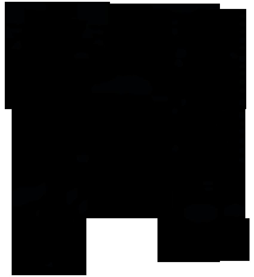 Гидрант