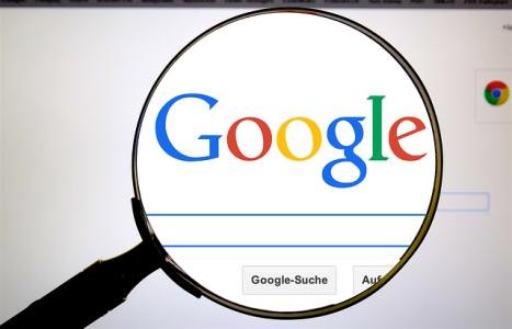 Поисковая система — википедия. что такое поисковая система