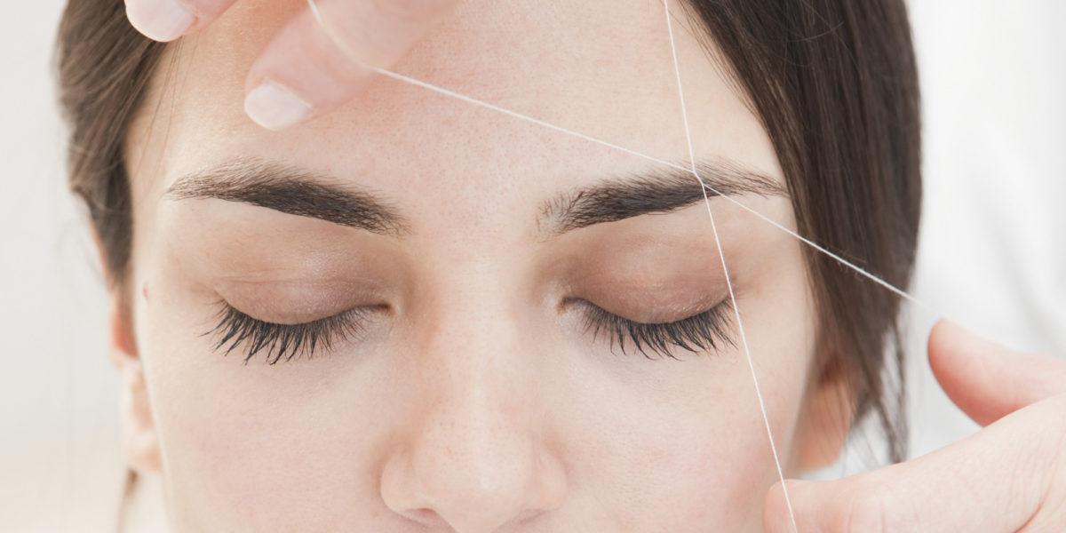 ᐉ как избавиться от бровей на переносице навсегда. удаление волос с переносицы ➡ klass511.ru