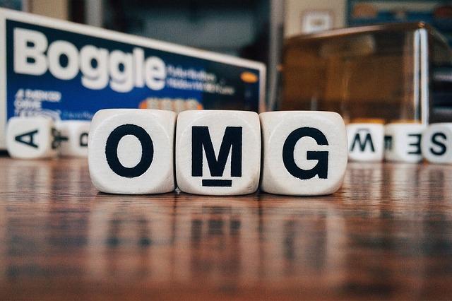 Что означает пг. что такое мг в вконтакте