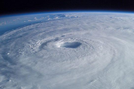 Разрушение озонового слоя: причины и последствия