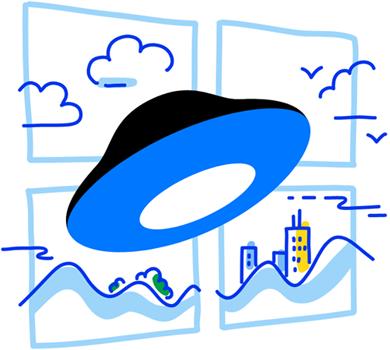 Dropmefiles как пользоваться этим сервисом?хороший файлообменник без регистрации