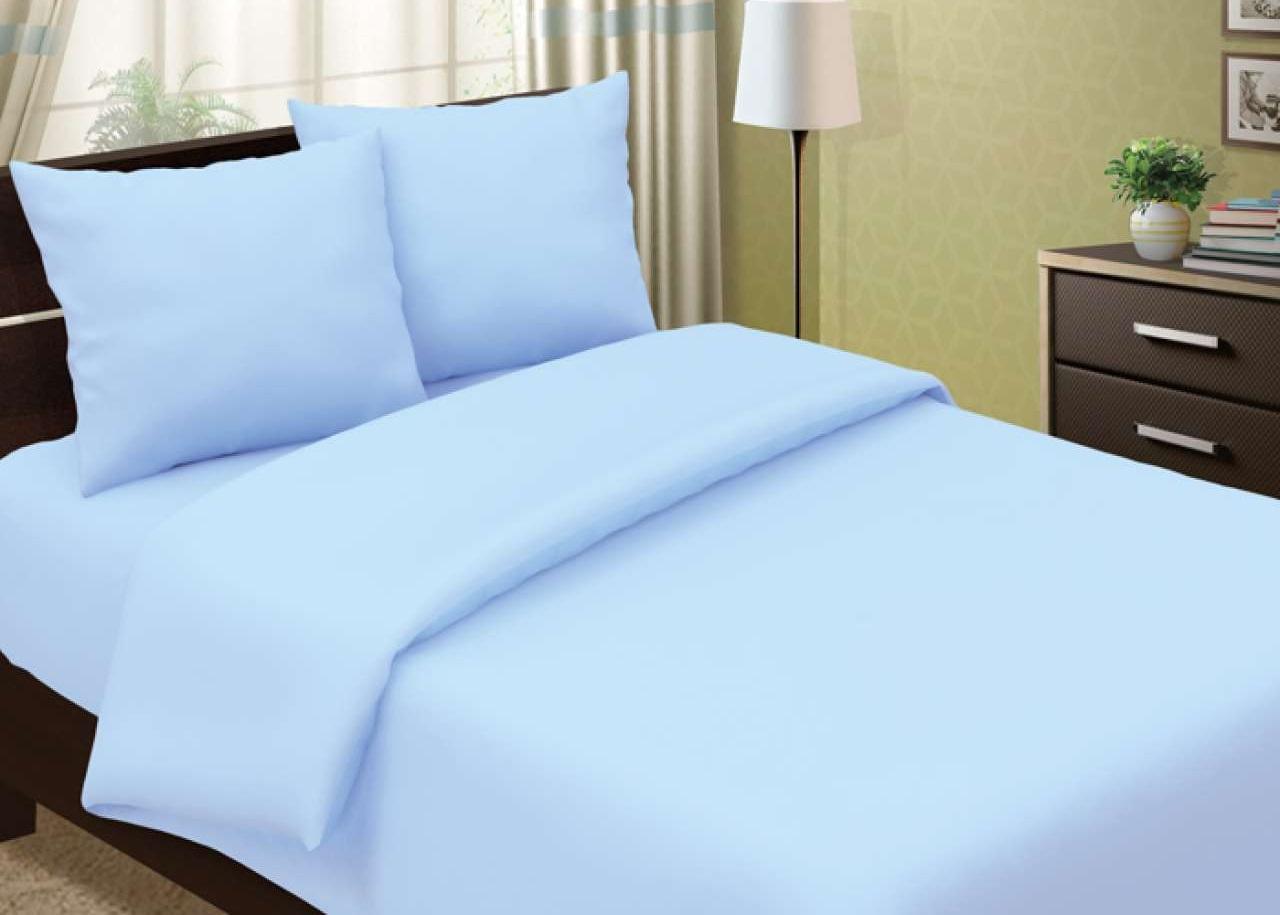 Ранфорс это за ткань постельного белья имеется описание состава материала отзывы сатин бязь платинум хлопок