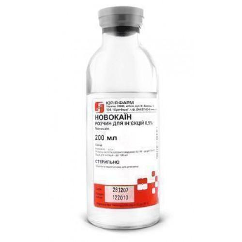 Новокаин: инструкция, отзывы, аналоги, цена в аптеках - медицинский портал medcentre24.ru