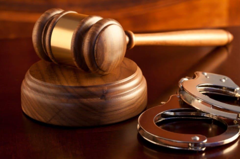 Понятие, содержание и специфические черты уголовного права