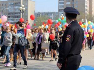 Скрытое значит политическое. как одиночные пикеты в полицейских протоколах превращаются в коллективные акции