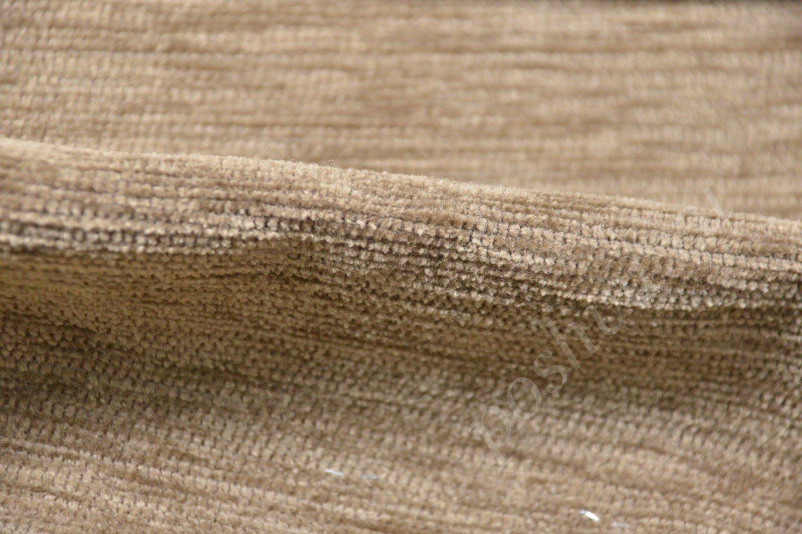 Материал для обшивки дивана: обивочная ткань, плюсы и минусы мебельной ткани, критерии выбора для в гостинной, кухни, детской и спальни