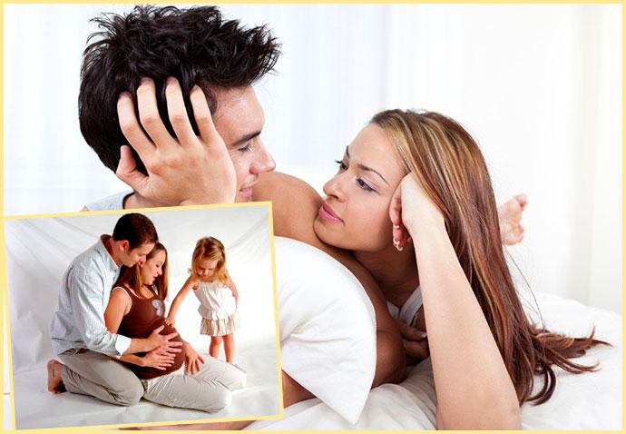 """Как сочетаются понятия: """"супружеский долг"""" и """"любовь""""?????"""