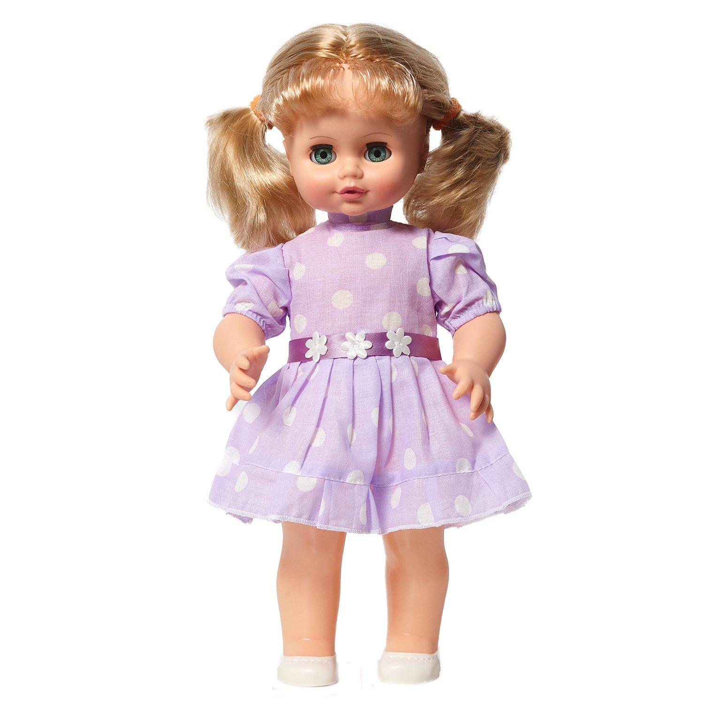 Куклы реборны - что такое? - psychbook.ru