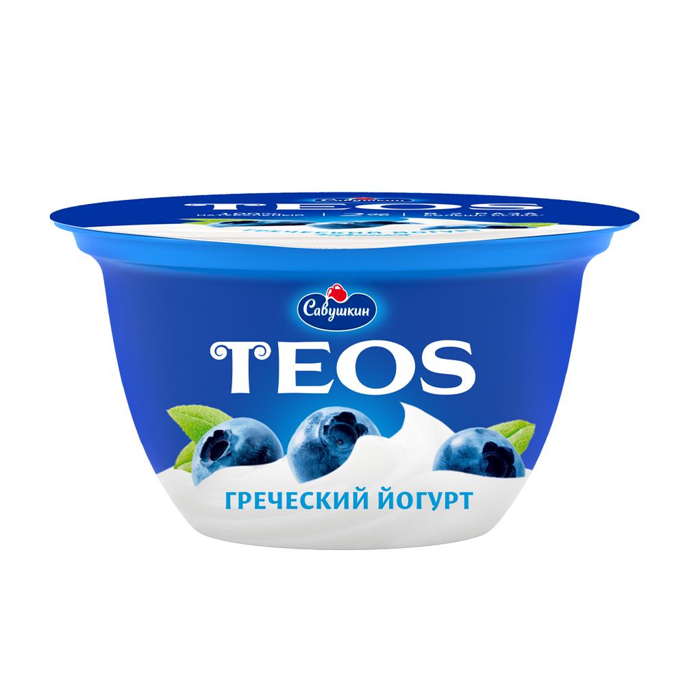 Обзор греческого йогурта: отличие от обычного, состав и 8 фактов о пользе